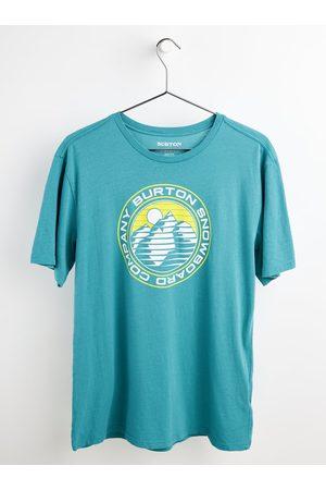 Burton Men's Lawler Short Sleeve T-Shirt