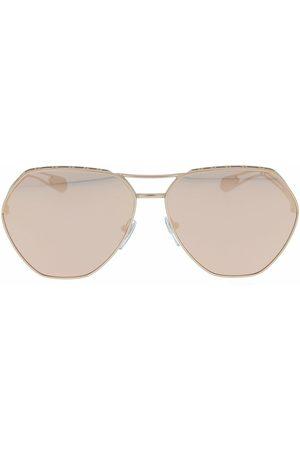 Bvlgari Kvinna Solglasögon - Sunglasses