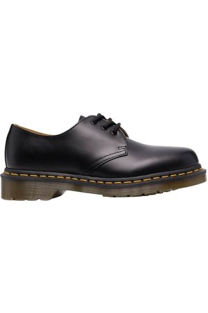 Dr. Martens Man Boots - Boots