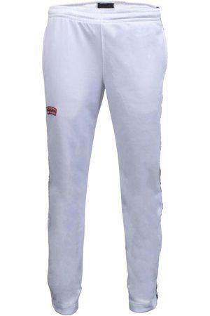 Australian Man Joggingbyxor - Jogging pants