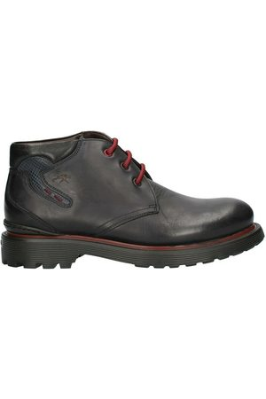 Fluchos Man Boots - F0688 Ankle