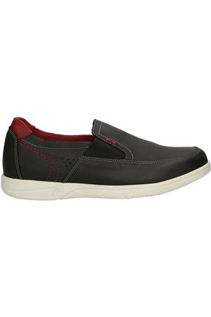 Fluchos F0107Pe21 Loafers