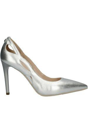 Nero Giardini E115431De Sandals with heel