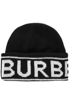 Burberry Kvinna Hattar - Hat