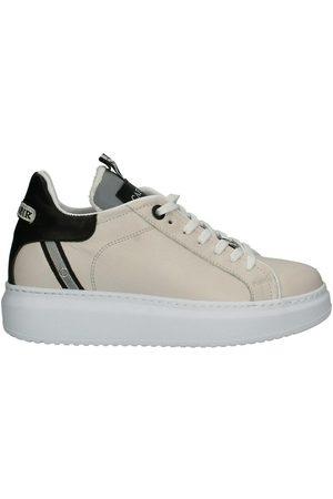 CAFèNOIR Kvinna Sneakers - Fde121 Sneakers