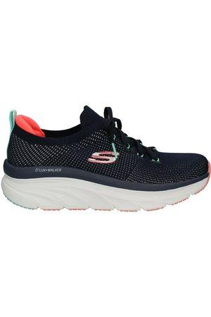 Skechers 149311 Sneakers