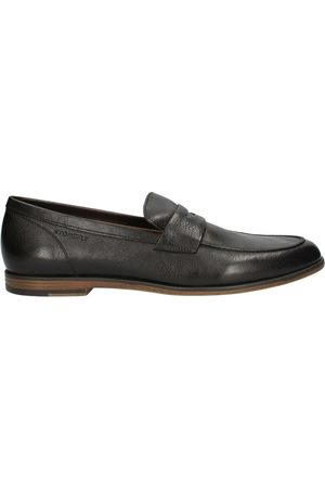 Stonefly Man Loafers - 213717Pe21 Loafers