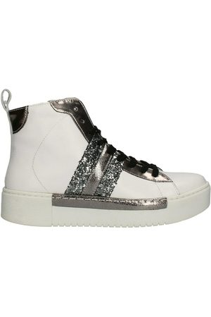 CafèNoir Fdd115 Sneakers