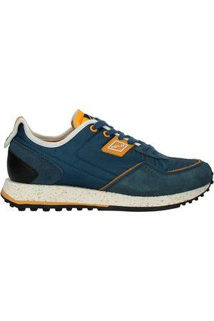 Replay Gms2M.000C0010Tpe21 Sneakers Low