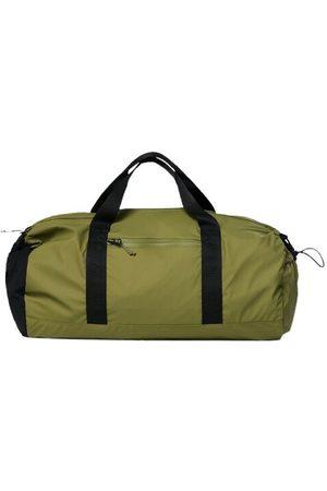 Rains Kvinna Weekendbags - Bolsa Ultralight Duffel