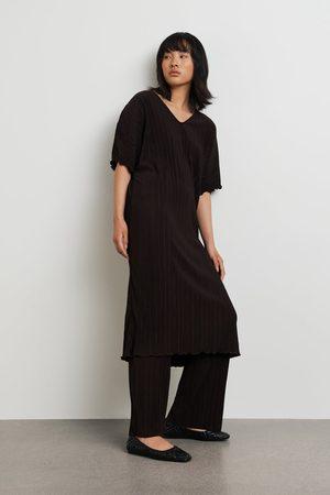 Gina Tricot Sanja dress
