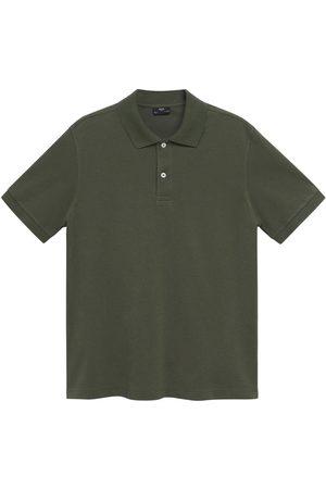 MANGO T-shirt 'REA