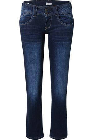 Pepe Jeans Jeans 'NEW GEN