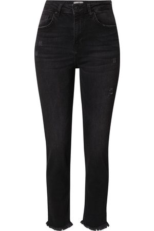 LTB Jeans 'Pia