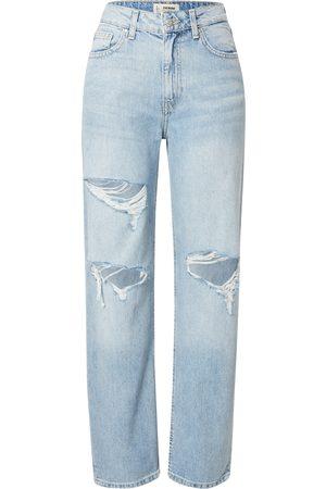 Tally Weijl Jeans 'SPADEDADI