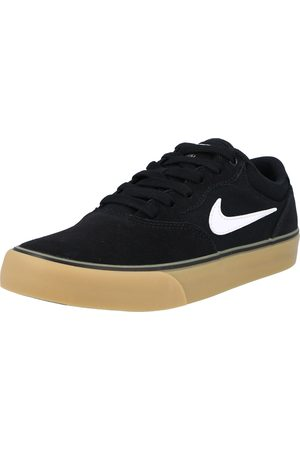 Nike Sportsko 'Chron 2