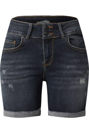 LTB Jeans 'BECKY