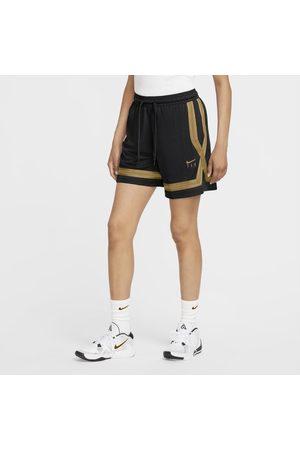 Nike Basketshorts Dri-FIT Fly för kvinnor