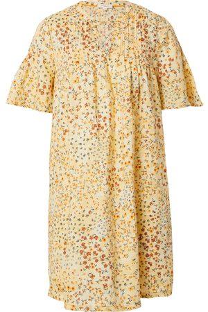 s.Oliver Kvinna Casual klänningar - Skjortklänning