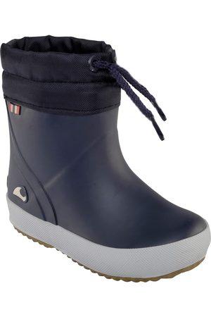 Viking Footwear Stövlar - Kid's Alv