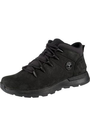 Timberland Man Boots - Boots med snörning