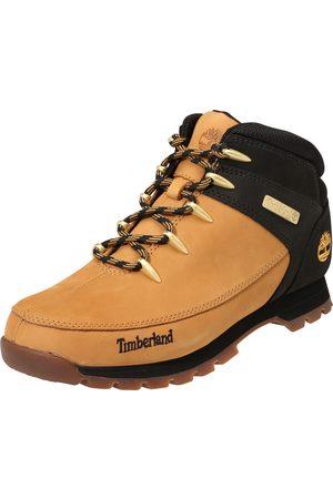 Timberland Boots med snörning 'Euro Sprint Hiker