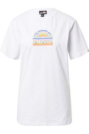 Ellesse T-shirt 'Tardi