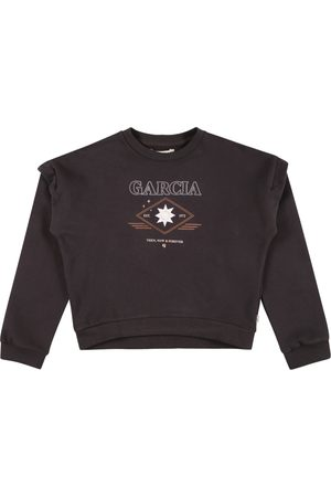 Garcia Pojke Sweatshirts - Sweatshirt