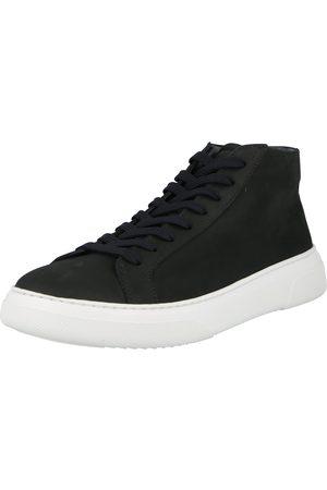 GARMENT PROJECT Hög sneaker 'Type Mid