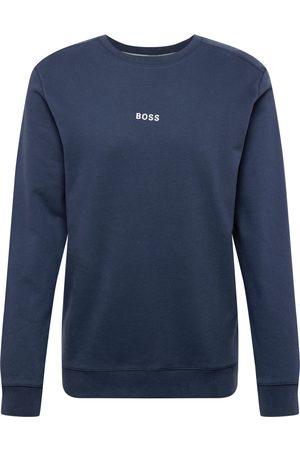 HUGO BOSS Sweatshirt 'Weevo 1