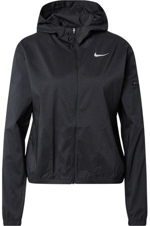 Nike Sportjacka