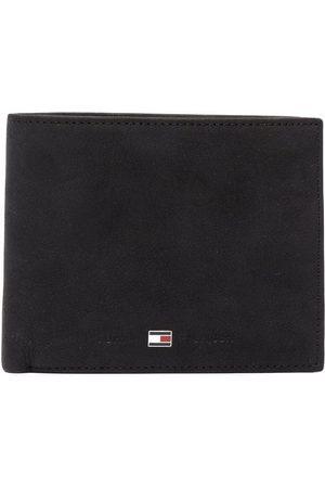 Tommy Hilfiger Man Plånböcker - Vikt plånbok med logotyp