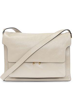Marni Trunk Large shoulder bag