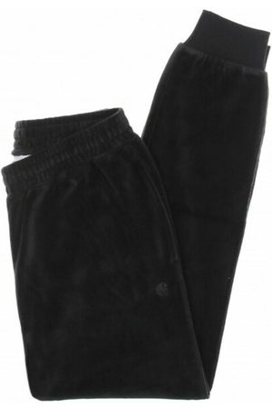 Carhartt Long silverton sweat pants
