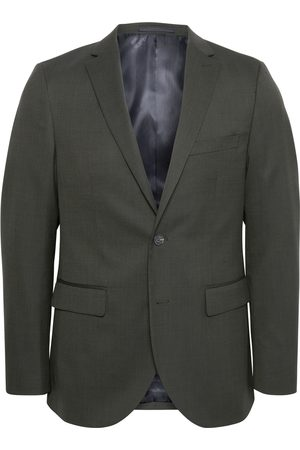Matinique George Jacket