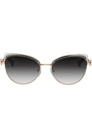 Bvlgari 6158 Sunglasses