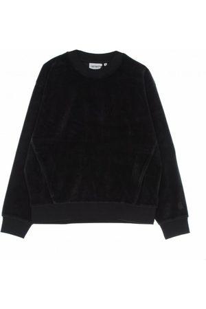 Carhartt Crewneck sweatshirt silverton