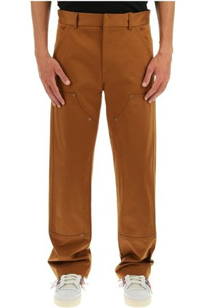 424 Trousers