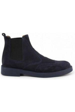 Duca Di Morrone Boots