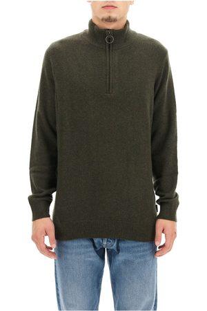 Barbour Man Tröjor - Sweater