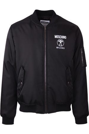 Moschino Bomber jacket 0616 7014 A1555