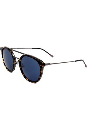 Carolina Herrera SHE129 Solglasögon