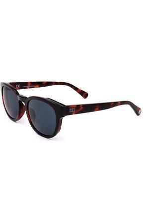 Carolina Herrera SHE841 Solglasögon
