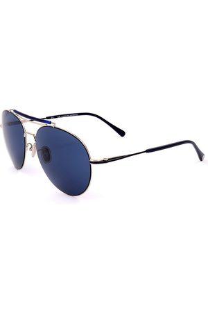 Carolina Herrera SHE158 Solglasögon