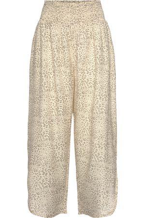 Buffalo Kvinna Pyjamas - Pyjamasbyxa