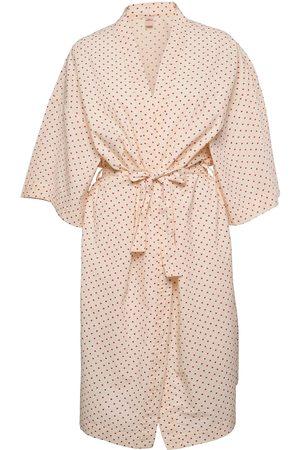 Beck Söndergaard Dyami Liberte Kimono Kimonos Rosa