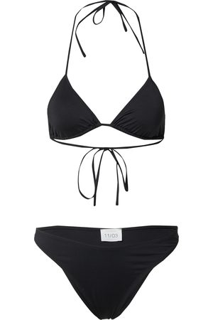 Kendall for ABOUT YOU Kvinna Bikinis - Bikini 'Lani