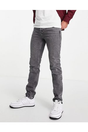 Topman – jeans med raka ben