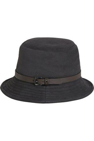 PESERICO SIGN Fur Hat