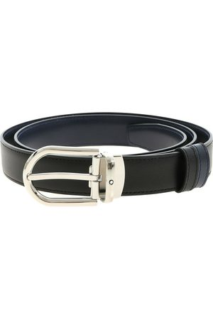 Montblanc Man Bälten - Belt